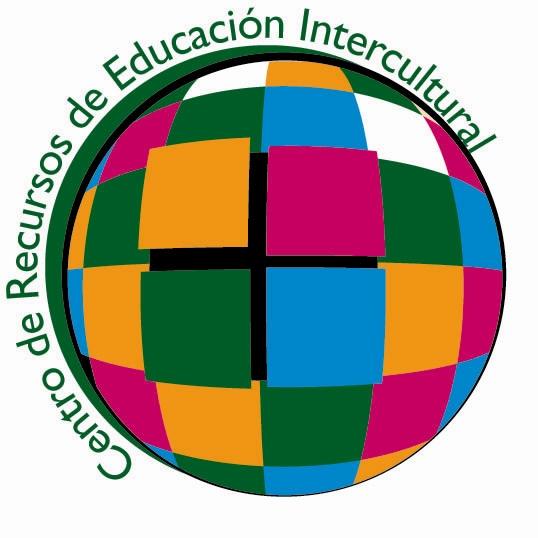 CREI #AP#Centro de Recursos de Educación Intercultural